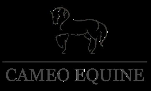 Cameo Equine