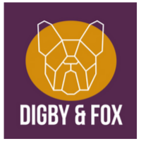 Digby and Fox