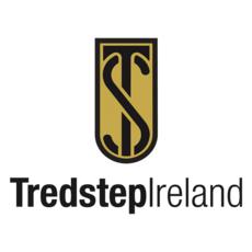 Tredstep Ireland