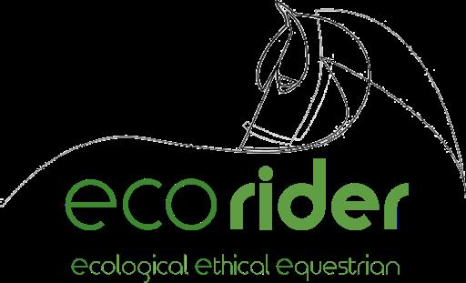 EcoRider