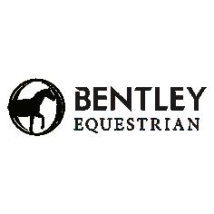 Bentley Equestrian