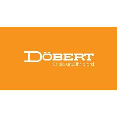 Dobert