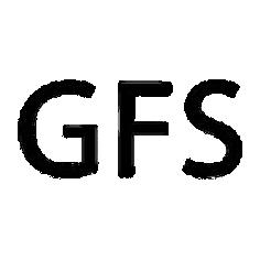 GFS Riding