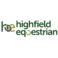 Highfield Embroidery