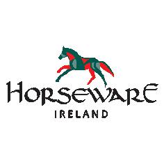 Horseware Ireland