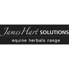 James Hart Solutions