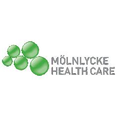 Molnlycke Health Care Ltd