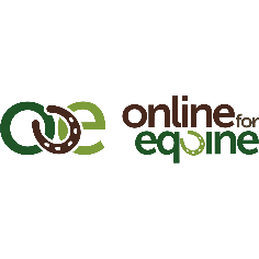 Online for Equine