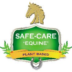 Safe Care Equine