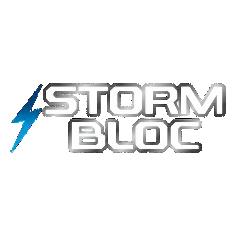 Storm Bloc