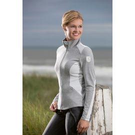 Buy HKM Mondiale Functional Zip Jacket - Online for Equine