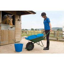 Buy H2Go Water Bag - Online for Equine
