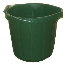 Buy 2 Gallon Agricultural Bucket - Online for Equine