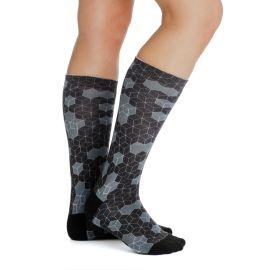 Horseware Ireland Ladies Winter Tech Socks