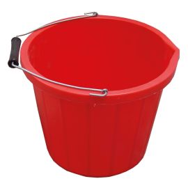 Buy ProStable 3 Gallon Water Bucket - Online for Equine