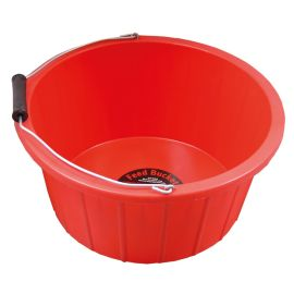 Buy ProStable Feed / Mixer Bucket - Online for Equine