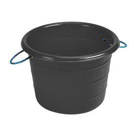 Buy Stubbs Original Muck Bucket - Online for Equine