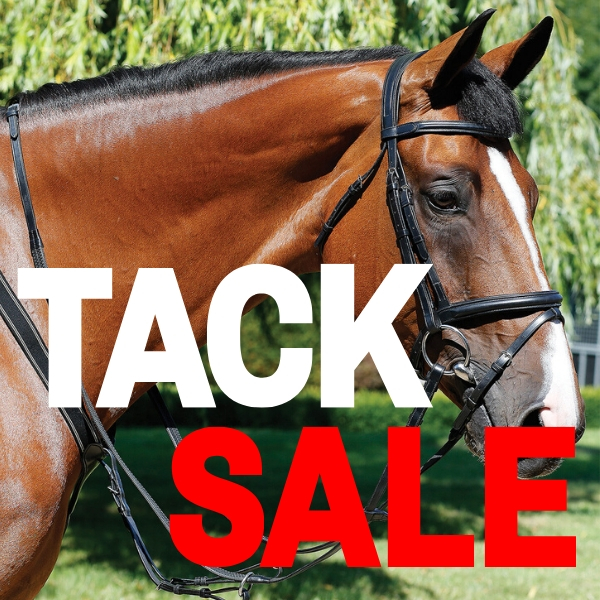 Shop Horse Tack Sale - Online for Equine