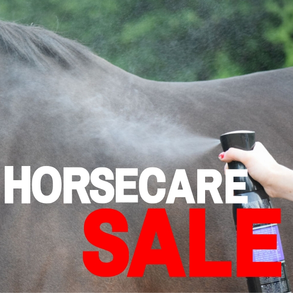 Shop Horse Care Sale - Online for Equine